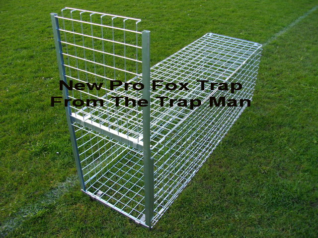 Image Result For Traps For Squirrels